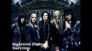 getlinkyoutube.com-My Top 30 Female Fronted Rock-Metal bands