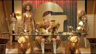 "getlinkyoutube.com-Austin Powers Goldmember: ""Welcome to 1975"""