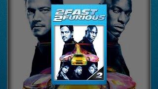 getlinkyoutube.com-2 Fast 2 Furious
