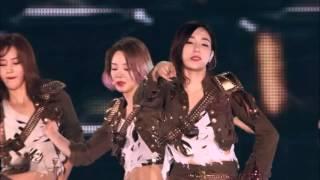 getlinkyoutube.com-[DVD] Girls' Generation Phantasia in JAPAN - The Boys