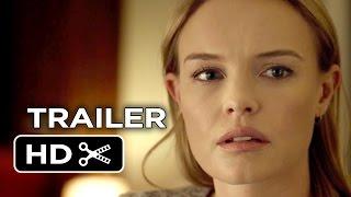 Preporuka za odlican horor film: Before I Wake Official Trailer #1 (2016)