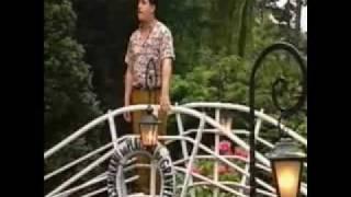 getlinkyoutube.com-اغنية مؤثرة للشاب حسني chab hasni