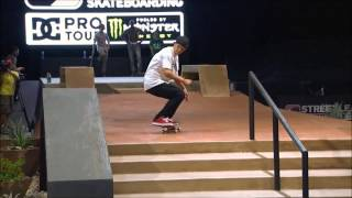 getlinkyoutube.com-Best of Ryan Sheckler