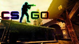 getlinkyoutube.com-CS:GO - The Flying Zeus! (Counter Strike: Funny Moments and Fails!)