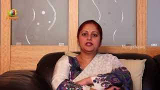 getlinkyoutube.com-Pawan Kalyan should have come into Active Politics long ago - Jayasudha