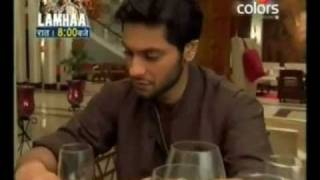 Funny VM on Dutta & Ganpath - The 2 Famous Bewdas of PN ;) (Laagi Tujhse Lagan)