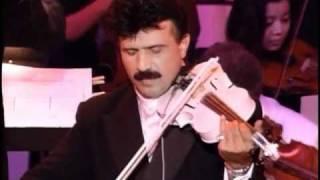 getlinkyoutube.com-Bijan Mortazavi 1994 Dance of Fire (Concert)