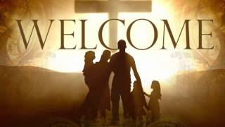 getlinkyoutube.com-Church Cross Welcome Video Loop.mpg
