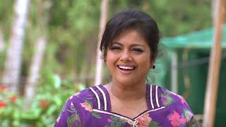 getlinkyoutube.com-Thatteem Mutteem   Ep 39 - Part 1- Keralavilasam Parvathy Hotel   Mazhavil Manorama