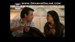 Kuch Pyar ka Pagalpan Bhi Tha Episode#21 Part 2/4 (26th febuary 2012)