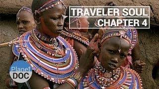 getlinkyoutube.com-Traveler Soul | Chapter 4 - Full Documentary