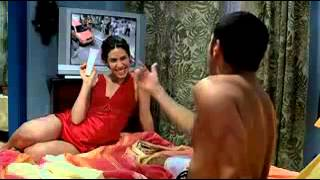 getlinkyoutube.com-Filme - Sexo Com Amor   2008