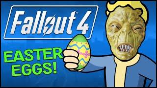 getlinkyoutube.com-Fallout 4 - Top 10 Easter Eggs (Epic Fallout 4 Easter Eggs)