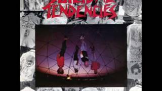 Suicidal Tendancies - Institutionalized