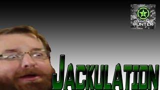 getlinkyoutube.com-Best of... JACKulation