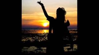 getlinkyoutube.com-Ulik Mayang Instrumental