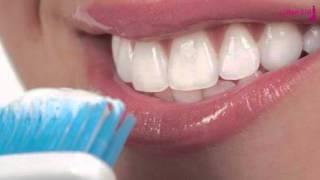 معجون الاسنان يسبب مرض في الغدة الدرقية وهذا هو البديل