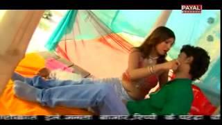 getlinkyoutube.com-HD लहंगा उठाके चुम्मा लेला राजाजी  | Bhojpuri New Hot Song | Hemant Harjai