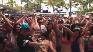 getlinkyoutube.com-12  Angel Prieto   GoOlden FlavoOr Original mix Video Edit ıllıll★ ★♥ Dj Williams ®™ ♥ ★ ★ıllıll