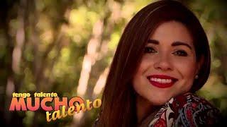 getlinkyoutube.com-TTMT 13 - ANNY BARRAZA - CUARTOS DE FINAL