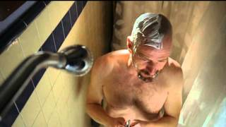 getlinkyoutube.com-Breaking Bad Season 4 Bloopers
