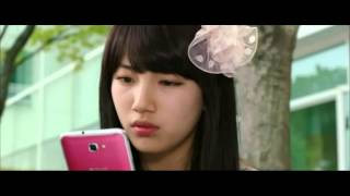 getlinkyoutube.com-Lee minho suzy park shin hye drama mini