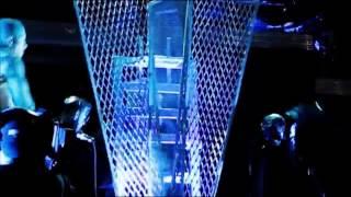 getlinkyoutube.com-Britney Spears - Femme Fatale Tour (Football Stadium U.S.B. Caracas, Venezuela) (Part 1/3)