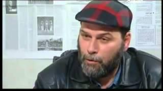 getlinkyoutube.com-مسلسل قناة الشرقية العراقية - سايق الستوتة - الحلقة السادسة - ج 2
