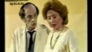 مسرحية انا اجدع منه-بطولة محمد نجم