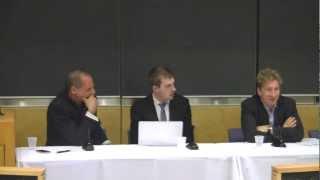 getlinkyoutube.com-Modern Money & Public Purpose 3: The Eurozone