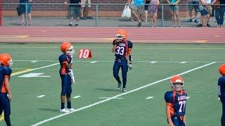 getlinkyoutube.com-Jaden Ramos Youth Football Highlights