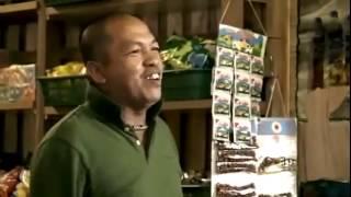 getlinkyoutube.com-น้าค่อม...ขายไม้จิ้มฟันขั้นเทพ ฮามากๆ