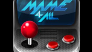 getlinkyoutube.com-How to download Mame4droid 0.37b5 and Roms for Android no PC.
