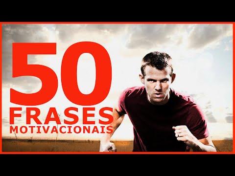 50 Frases Motivacionais em Vendas para Treinamentos de Vendas | SuperVendedores