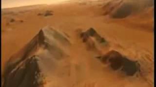 getlinkyoutube.com-Marte: quello che non torna