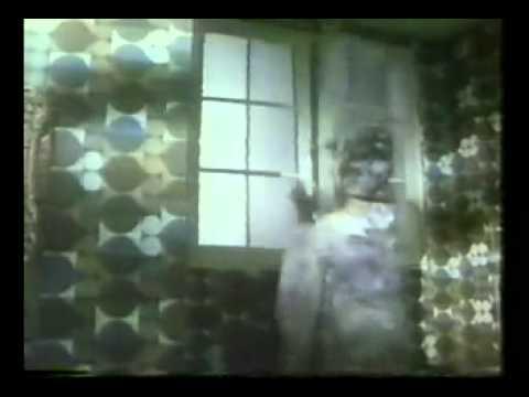 homem aranha tv series 1977 dublado  vhs rip