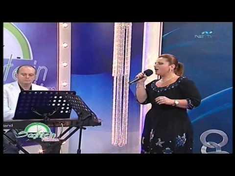 Ina Robinich - This I Promise You - Sagħtejn Flimkien