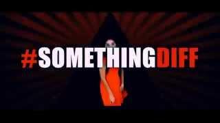 getlinkyoutube.com-Sollu Sollu Enna Sollu l SSES l Sammy 7 l S.O.G Production (Stereo)