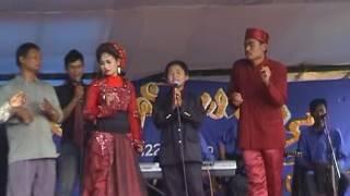 Kustian Bangbung Hideung (LIVE)