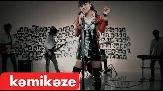 getlinkyoutube.com-[Official MV]  เลิกกับฉันได้มั้ย : Knomjean