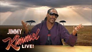 getlinkyoutube.com-Plizzanet Earth with Snoop Dogg - Tree Frogs