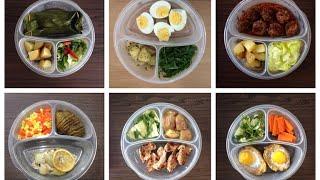 getlinkyoutube.com-Diet Mayo Ala Indonesia