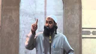 getlinkyoutube.com-2013 05 10 فضائل أمة الإسلام زهران طلبة