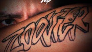 Fetty Wap - Shorty (Zoovier)
