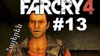 getlinkyoutube.com-Առևանգել Փոլին - Far Cry 4  #13 - Armenian/Հայերեն