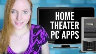 getlinkyoutube.com-Media Centers - Best HTPC Software