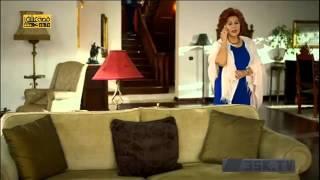 getlinkyoutube.com-مسلسل ويبقى الامل الحلقة 27 - مترجمة للعربية كاملة