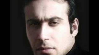 getlinkyoutube.com-Mohsen Chavoshi (Nargese Bimar)