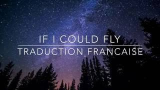 getlinkyoutube.com-If I Could Fly One Direction - Traduction Française