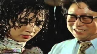 getlinkyoutube.com-薔薇, 1982